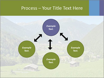 0000079923 PowerPoint Templates - Slide 91