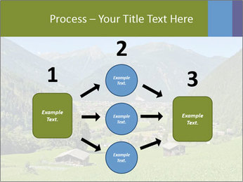 0000079923 PowerPoint Templates - Slide 92