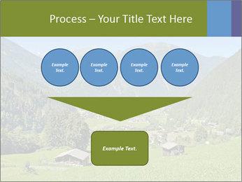 0000079923 PowerPoint Templates - Slide 93