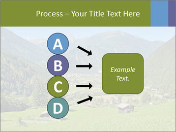 0000079923 PowerPoint Templates - Slide 94