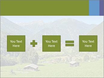 0000079923 PowerPoint Templates - Slide 95