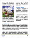 0000079923 Word Template - Page 4