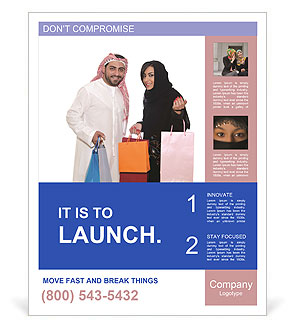 0000079924 Poster Template