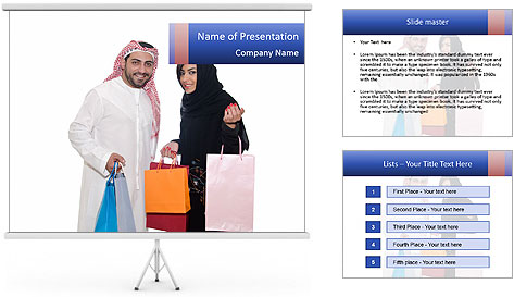 0000079924 PowerPoint Template