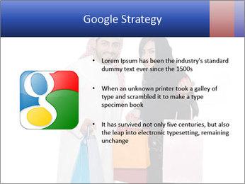 0000079924 PowerPoint Template - Slide 10