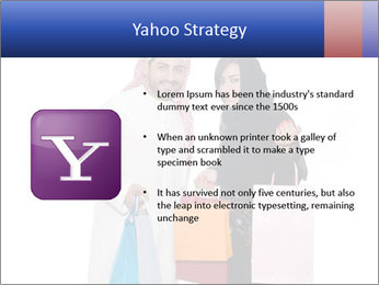 0000079924 PowerPoint Template - Slide 11