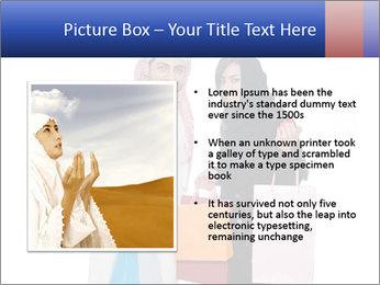 0000079924 PowerPoint Template - Slide 13