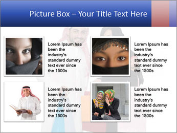 0000079924 PowerPoint Template - Slide 14