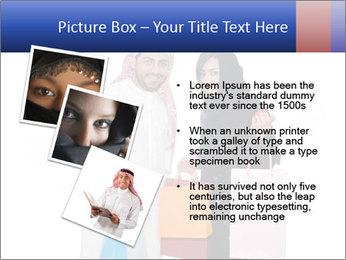 0000079924 PowerPoint Template - Slide 17