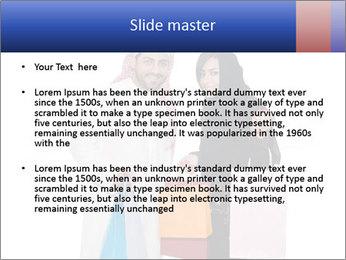 0000079924 PowerPoint Template - Slide 2