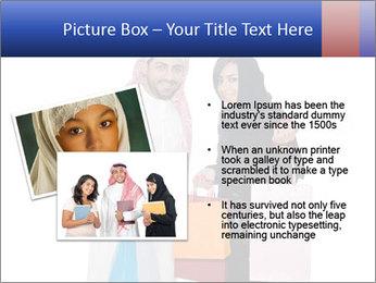 0000079924 PowerPoint Template - Slide 20