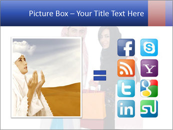 0000079924 PowerPoint Template - Slide 21