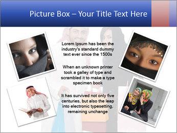 0000079924 PowerPoint Template - Slide 24