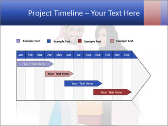 0000079924 PowerPoint Template - Slide 25