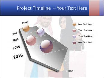 0000079924 PowerPoint Template - Slide 26