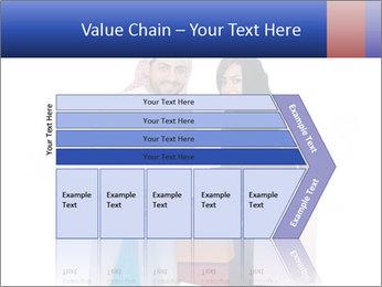 0000079924 PowerPoint Template - Slide 27