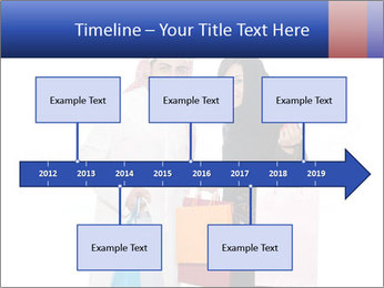 0000079924 PowerPoint Template - Slide 28