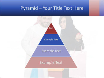0000079924 PowerPoint Template - Slide 30