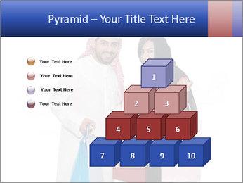 0000079924 PowerPoint Template - Slide 31
