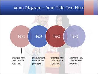 0000079924 PowerPoint Template - Slide 32