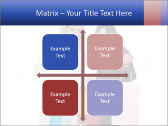 0000079924 PowerPoint Template - Slide 37