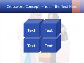 0000079924 PowerPoint Template - Slide 39