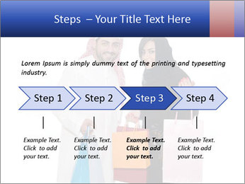 0000079924 PowerPoint Template - Slide 4