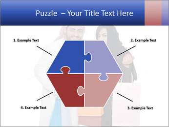 0000079924 PowerPoint Template - Slide 40