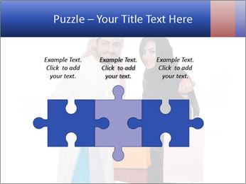 0000079924 PowerPoint Template - Slide 42