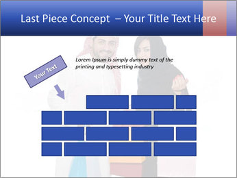 0000079924 PowerPoint Template - Slide 46