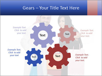 0000079924 PowerPoint Template - Slide 47