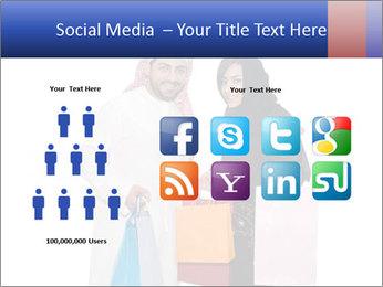 0000079924 PowerPoint Template - Slide 5