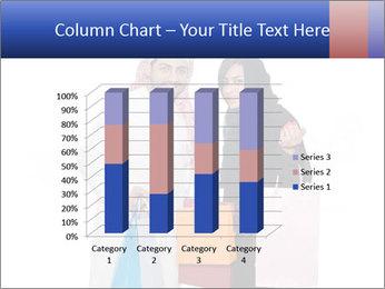0000079924 PowerPoint Template - Slide 50