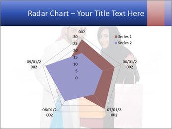 0000079924 PowerPoint Template - Slide 51