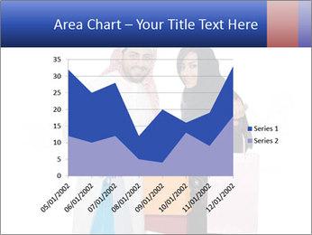 0000079924 PowerPoint Template - Slide 53