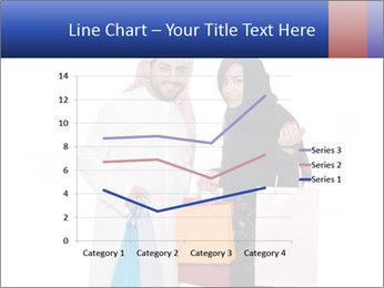0000079924 PowerPoint Template - Slide 54