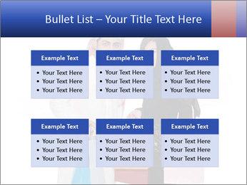 0000079924 PowerPoint Template - Slide 56