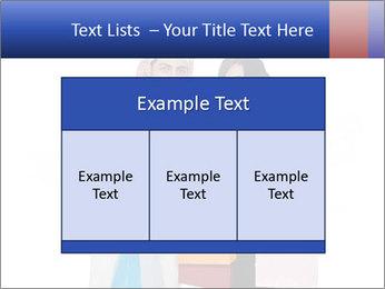 0000079924 PowerPoint Template - Slide 59