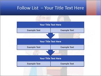 0000079924 PowerPoint Template - Slide 60