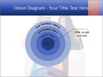 0000079924 PowerPoint Template - Slide 61
