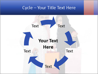 0000079924 PowerPoint Template - Slide 62