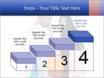 0000079924 PowerPoint Template - Slide 64