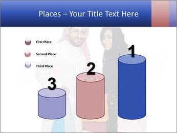 0000079924 PowerPoint Template - Slide 65