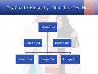 0000079924 PowerPoint Template - Slide 66