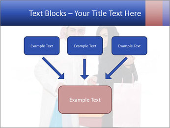 0000079924 PowerPoint Template - Slide 70