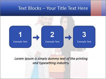 0000079924 PowerPoint Template - Slide 71