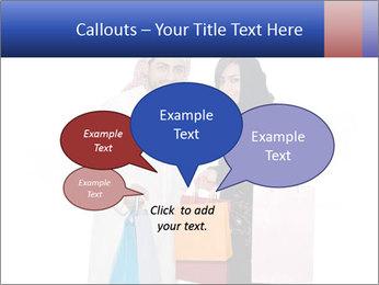 0000079924 PowerPoint Template - Slide 73