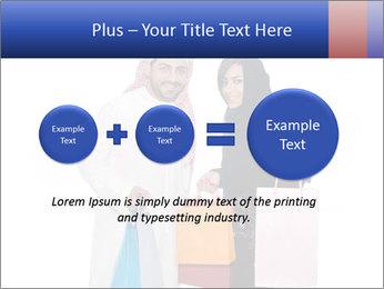 0000079924 PowerPoint Template - Slide 75