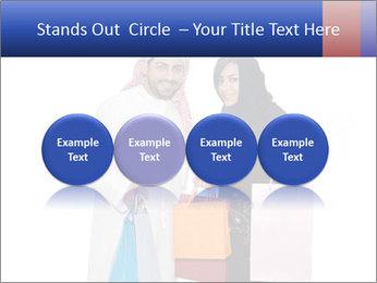 0000079924 PowerPoint Template - Slide 76