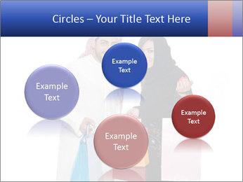 0000079924 PowerPoint Template - Slide 77
